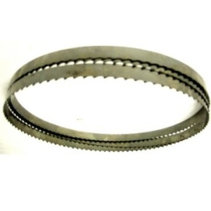Bandsaw Blade 3607mm 1/2 3TPI product photo