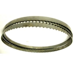 Bandsaw Blade 3810mm 1/2 4TPI product photo