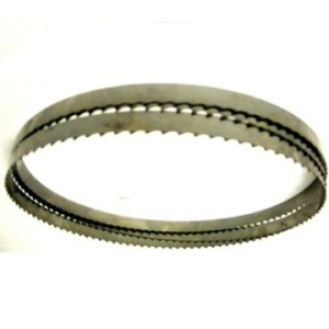 Bandsaw Blade 129.5 5/8 4TPI 3290mm product photo