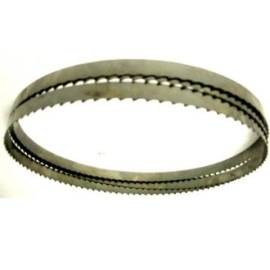 Bandsaw Blade 141.7 1/2 4TPI 3600mm product photo