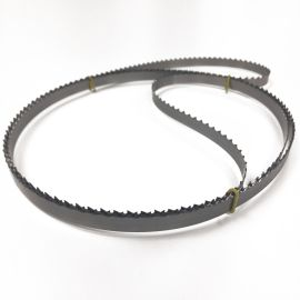 Bandsaw Blade 2580mm 5/8 4TPI product photo