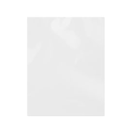 Vac Bag 145x175mm Pack 100 product photo
