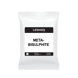 Preservative Metabisulphite 1kg product photo