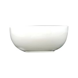 Monet Side Bowl 120mm product photo