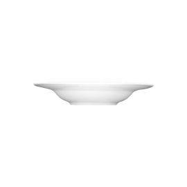 Cezanne Rimmed Bowl product photo
