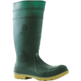 Jobmaster 2 Safety Toe 400mm Gumboot Green product photo