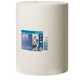 Wiping Paper Centerfeed Roll product photo