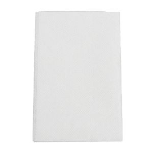 Compact Dispenser Napkin 1 Ply White product photo