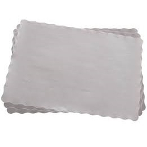 Paper Traymat White 352 x 254mm product photo