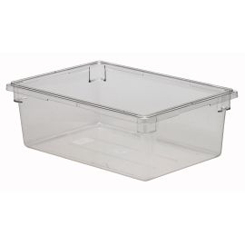 Camwear Box Storage Box 460mm x 660mm product photo
