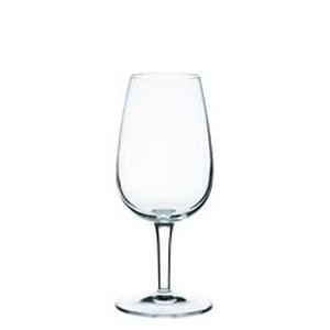 D.O.C Wine Taster Glass 215ml product photo