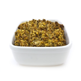 Sage and Onion Stuffing Mix Natural product photo