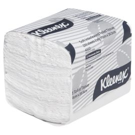 Toilet Tissue - Soft 2 Ply product photo