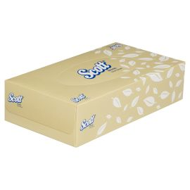 Facial Tissue product photo