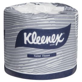 Toilet Tissue Roll product photo
