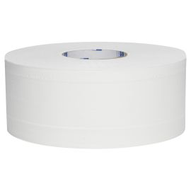Compact Jumbo Toilet Roll 2 Ply 300mm product photo