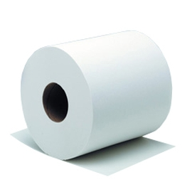 L10 Centrefeed Wiper Roll product photo