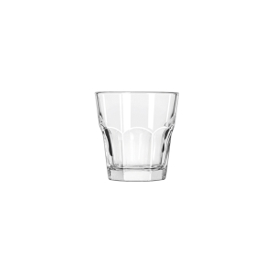 Gibraltar Rocks Glass 266mL product photo
