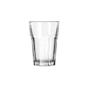 Gibraltar Bev Glass 414mL product photo