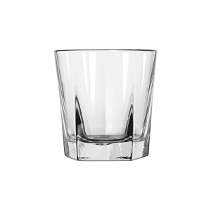 Double Old Fashion Glass 362mL product photo