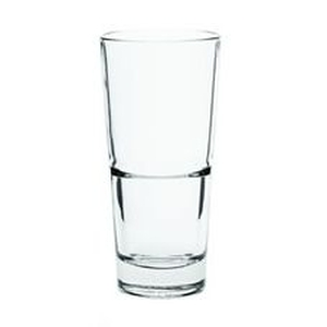 Beverage Glass 414mL product photo