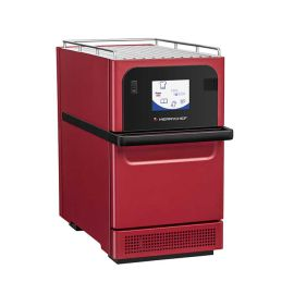 Merrychef E2S HP Rapid Cook Oven Red product photo
