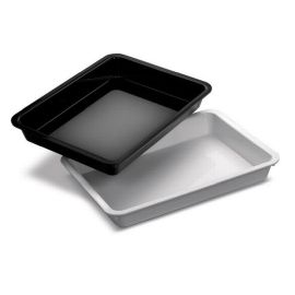 Plastic Tray 410x310x50Mm product photo