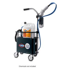 TOTAL 360® SYSTEM Electrostatic Sprayer product photo