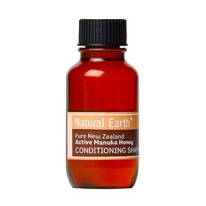 Conditioning Shampoo 35ml product photo