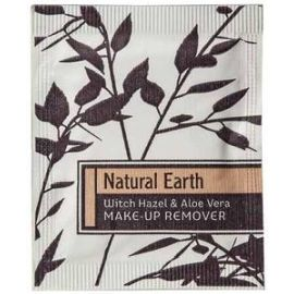 Make Up Remover product photo