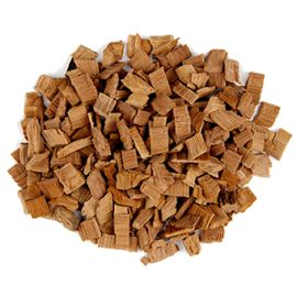 Woodchip Red Gum 10-14mm 1Kg product photo