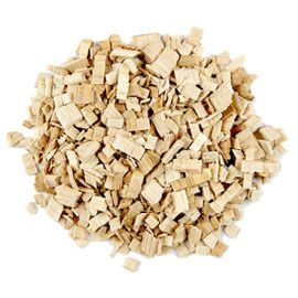 Woodchip Mountain Ash 10-14mm 1Kg product photo