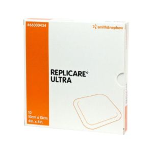 Replicare Ultra, Hydrocolloid Dressing product photo