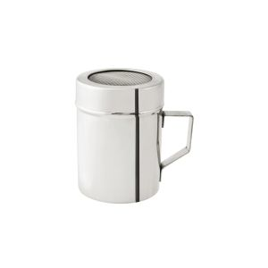 Sugar Shaker With Handle product photo