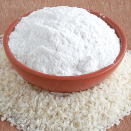Rice Flour 25kg product photo